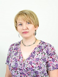 mgr Anna Soja