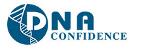 dnaconfidance