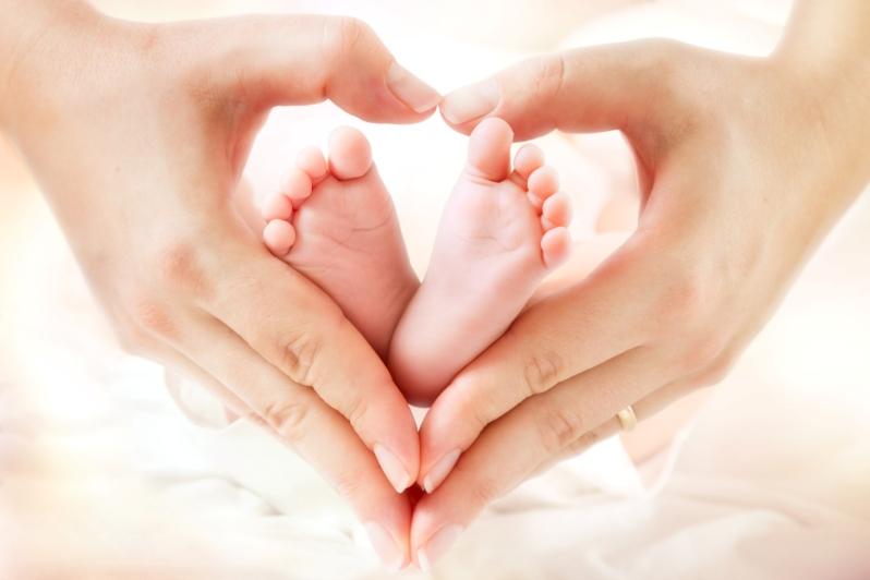 Test na ojcostwo w ciąży opinie