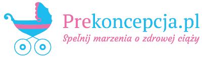 logo prekoncepcja.pl